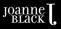 Joanne Black logo