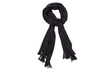 joanne-black-rag-and-bone-scarf